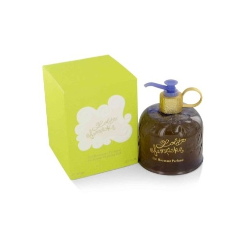 Lolita Lempicka shower gel 300 ml