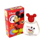 Mickey eau de toilette 100 ml