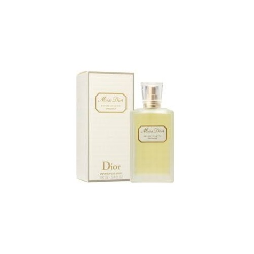 Christian Dior Miss Dior Originale eau de toilette 30 ml