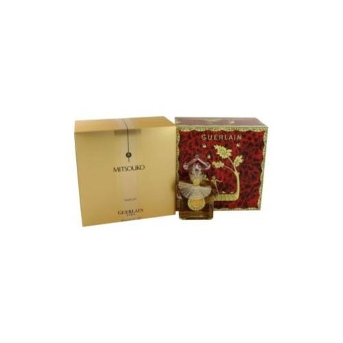 Guerlain Mitsouko pure parfum 30 ml
