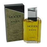 Krizia Moods Uomo after shave 100 ml