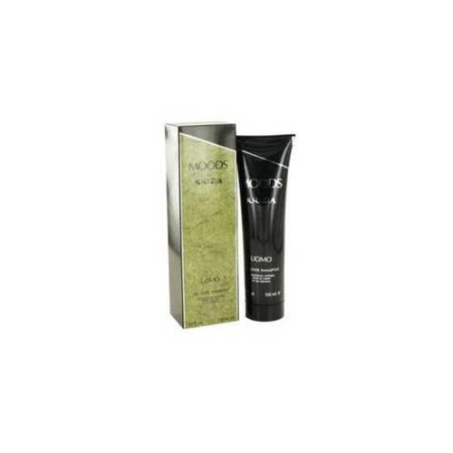 Krizia Moods Uomo shampoo 150 ml