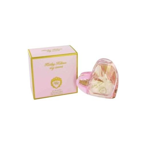 Kathy Hilton My Secret eau de parfum 100 ml