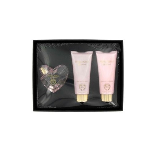 Kathy Hilton My Secret gift set