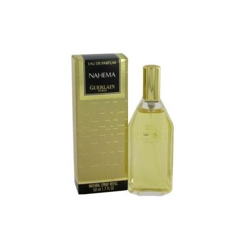 Guerlain Nahema eau de parfum refill 50 ml
