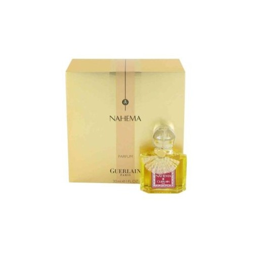 Guerlain Nahema pure parfum 30 ml