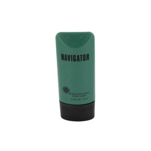 Houbigant Navigator after shave lotion 75 ml