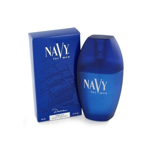 Dana Navy for men eau de cologne 15 ml