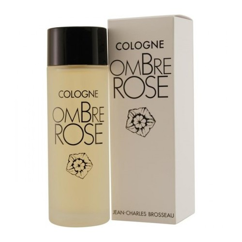 Brosseau Ombre Rose cologne 100 ml