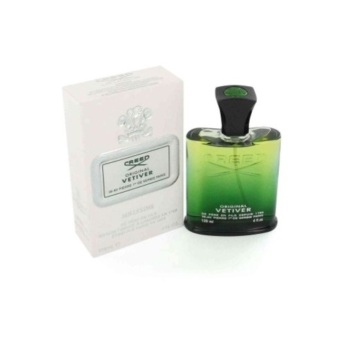 Creed Original Vetiver millesime 30 ml