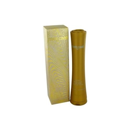 Oro body lotion 150 ml