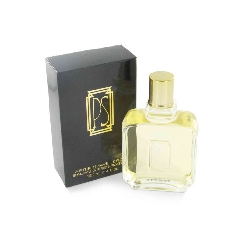 Paul Sebastian after shave lotion 120 ml