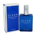 Clean Shower Fresh Men eau de toilette 120 ml