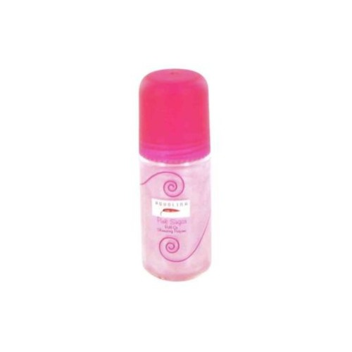 Aquolina Pink Sugar parfum rollerball 50 ml