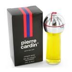 Pierre Cardin eau de cologne 60 ml