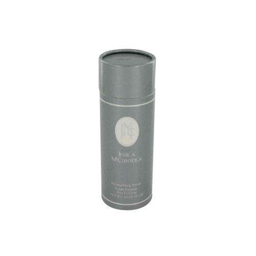 Jessica Mc Clintock body powder 90 ml