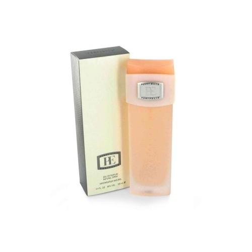 Portfolio eau de parfum 7 ml