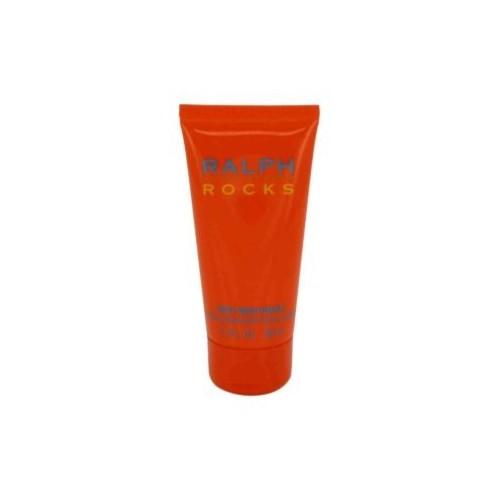 Ralph Lauren Rocks body lotion 50 ml