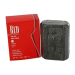 Red for men zeep 155 ml