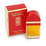 Elizabeth Arden Red Door eau de parfum mini 05 ml