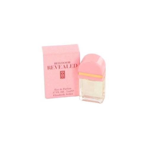Elizabeth Arden Red Door Revealed eau de parfum mini 5 ml