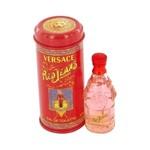 Versace Red Jeans eau de toilette mini 07 ml