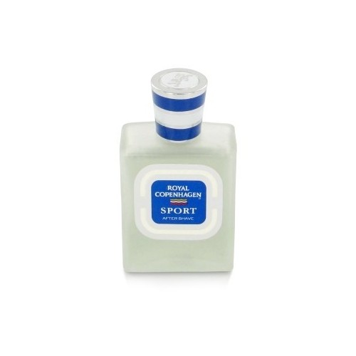 Royal Copenhagen Sport after shave 60 ml