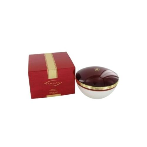 Guerlain Samsara body cream 200 ml