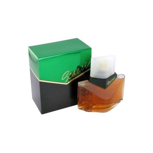 Scaasi eau de parfum 100 ml