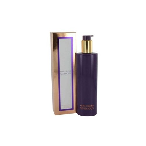 Estee Lauder Sensuous Body lotion 200 ml