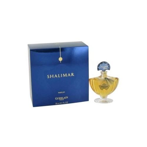 Guerlain Shalimar Pure parfum 30 ml
