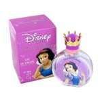 Snow White eau de toilette 100 ml