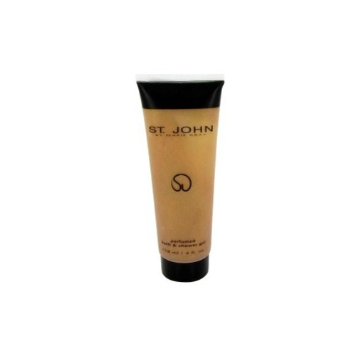 St John shower gel 120 ml