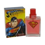CEP Superman eau de toilette 100 ml