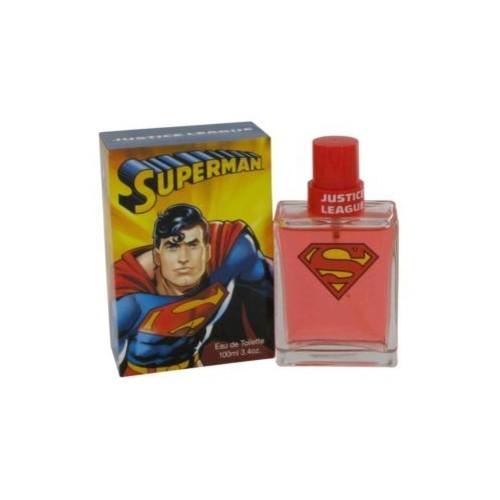 CEP Superman eau de toilette 100 ml