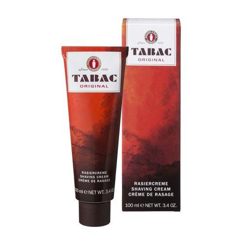 Tabac Original scheercreme 100 ml