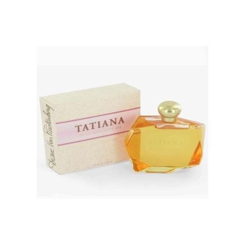 Diane von Furstenberg Tatiana badolie 120 ml