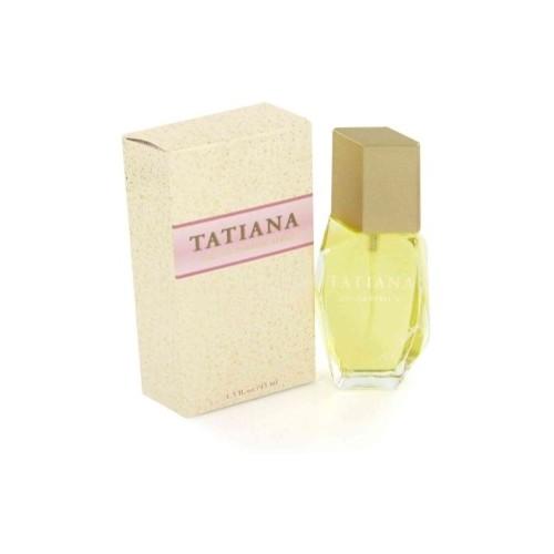 Diane von Furstenberg Tatiana eau de parfum 100 ml