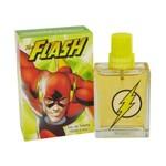 The Flash eau de toilette 100 ml