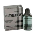 Burberry The Beat Men eau de toilette mini 04 ml