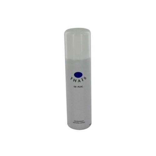 Antonio Puig Thais deodorant 150 ml