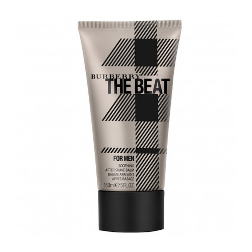 Burberry The Beat Men after shave balm 150 ml