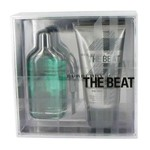 Burberry The Beat Men Gift set
