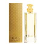 Tous Gold Eau de parfum 50 ml