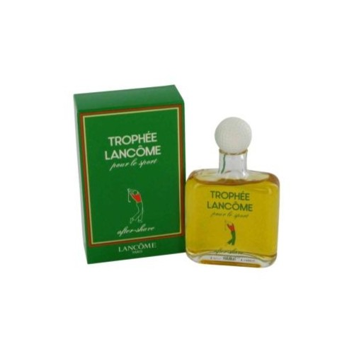 Lancome Trophee after shave 50 ml