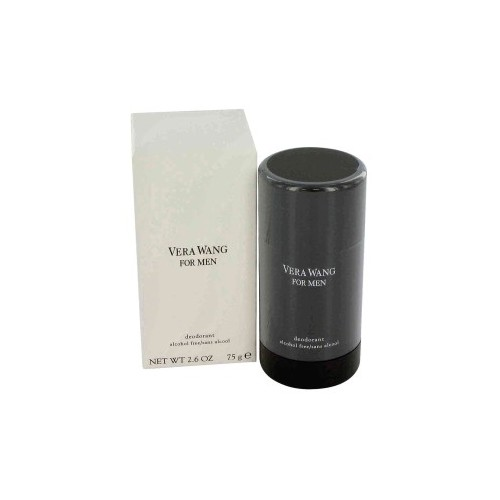 Vera Wang for men deodorant stick 75 ml