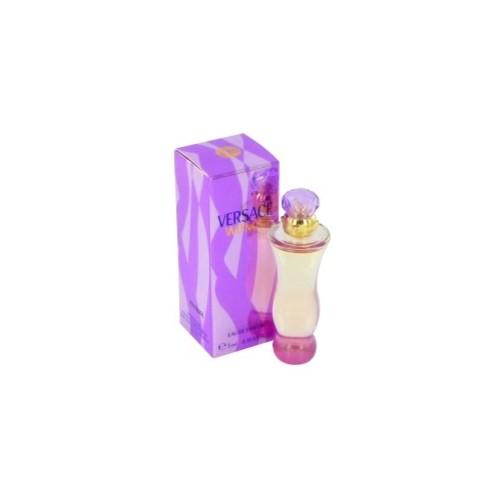 Versace Woman eau de parfum mini 5 ml
