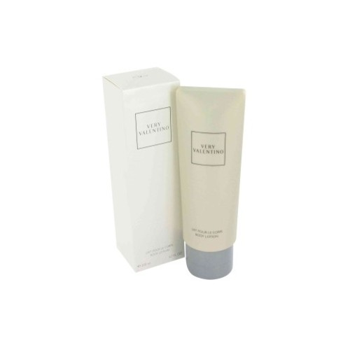 Valentino Very Valentino body lotion 200 ml