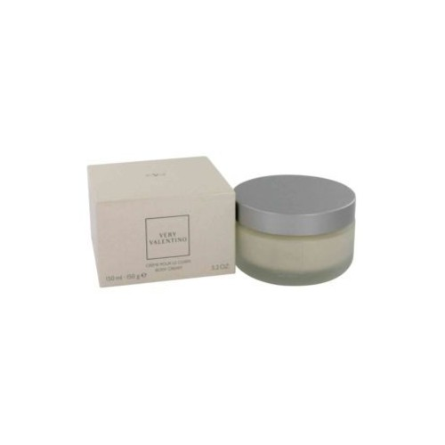 Valentino Very Valentino body cream 150 ml