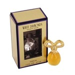 Elizabeth Taylor White Diamonds eau de parfum mini 4 ml